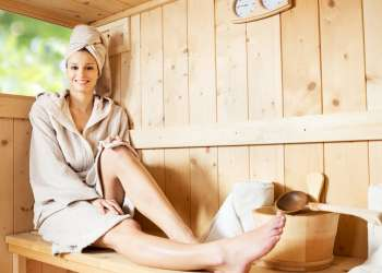 Spa Service and Maintenance